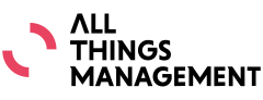 All-things-management-logo